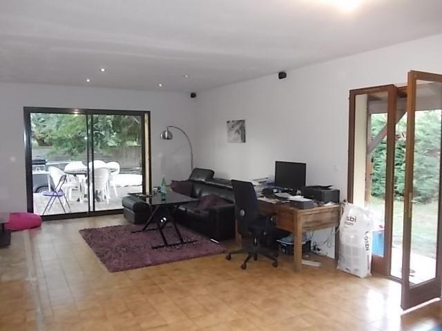 Sale house / villa Ste eulalie en born 185000€ - Picture 3