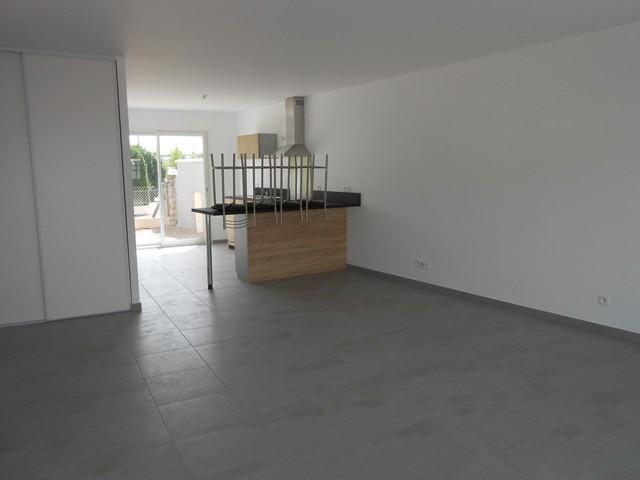 Alquiler  casa Andrezieux-boutheon 812€ CC - Fotografía 4
