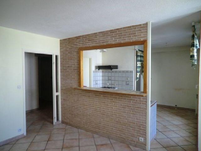 Location appartement Chalon sur saone 540€ CC - Photo 3