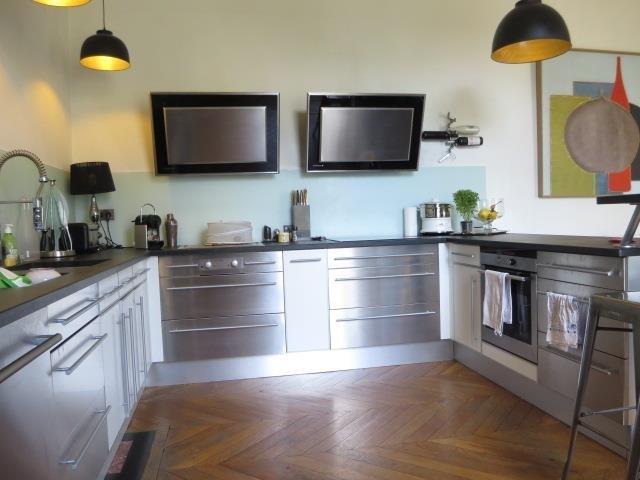 Sale house / villa Carcassonne 388000€ - Picture 8
