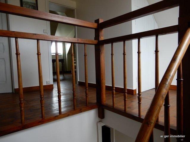 Sale house / villa Plougasnou 139000€ - Picture 10