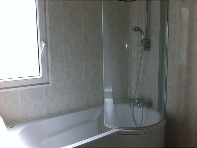 Rental apartment Villennes sur seine 1 350€ CC - Picture 6