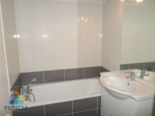 Sale apartment Bourg-en-bresse 145000€ - Picture 9