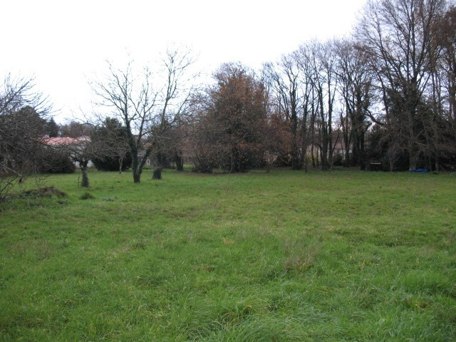 Vente terrain Etaules 233000€ - Photo 2