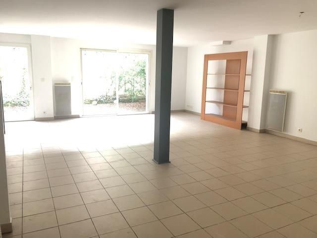 Location appartement Langon 950€ CC - Photo 1
