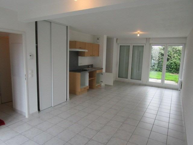 Sale house / villa St lo 107500€ - Picture 4