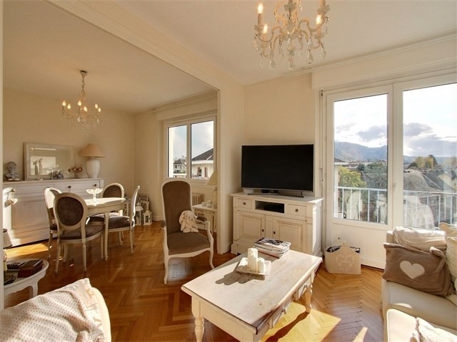 Location appartement Annecy 844€ CC - Photo 2