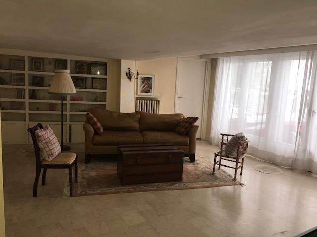 Deluxe sale house / villa Le pecq 1190000€ - Picture 10