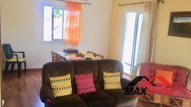 Vente immeuble St joseph 479 850€ - Photo 4