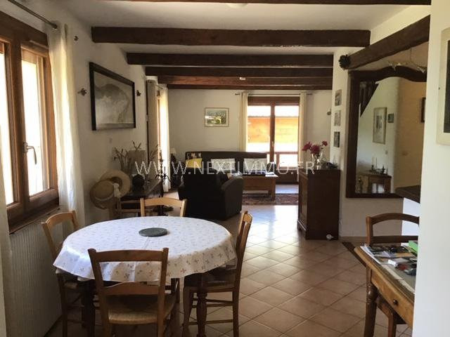 Sale house / villa Valdeblore 514 000€ - Picture 12