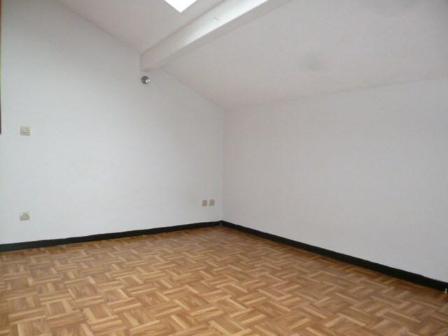 Location appartement Tarare 335€ CC - Photo 5