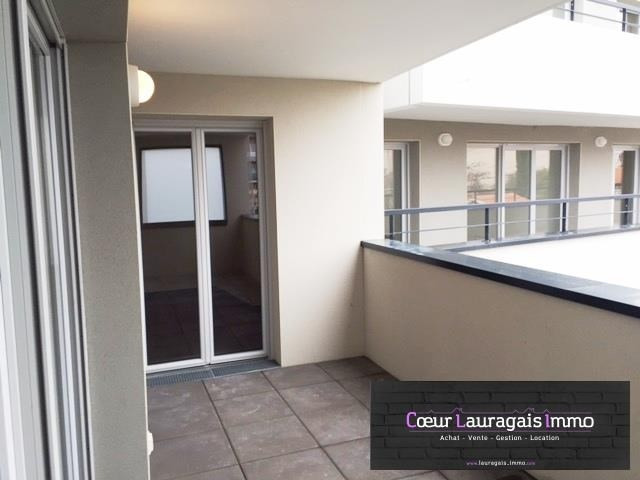 Location appartement Toulouse 725€ CC - Photo 5