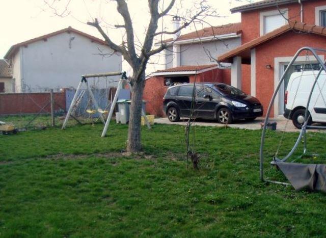 Venta  casa Sury-le-comtal 209000€ - Fotografía 11