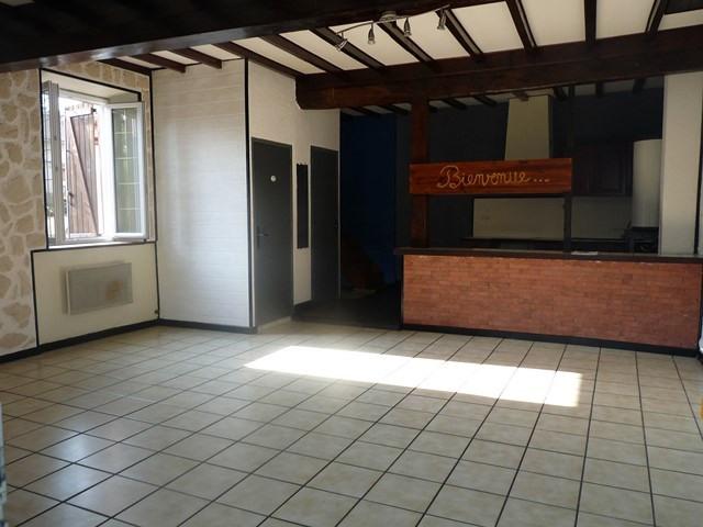 Sale house / villa Saint-cyr-les-vignes 82000€ - Picture 2