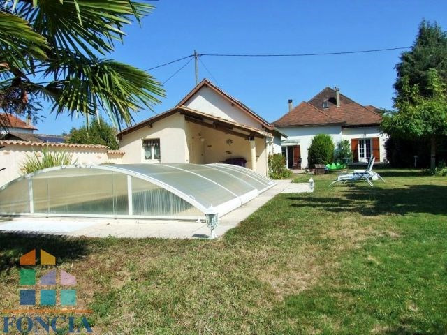 Verkauf haus Bergerac 299000€ - Fotografie 11