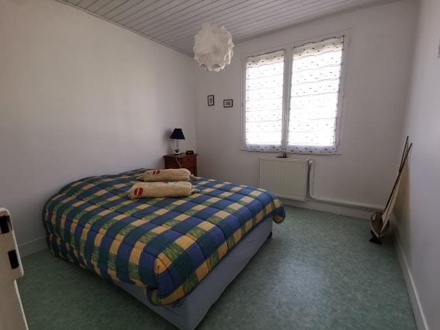 Sale house / villa Pirou 176500€ - Picture 5