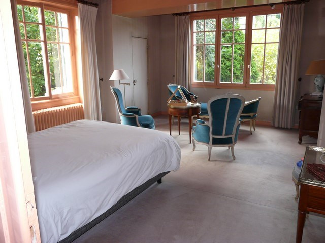 Vendita casa Saint-etienne 299000€ - Fotografia 6