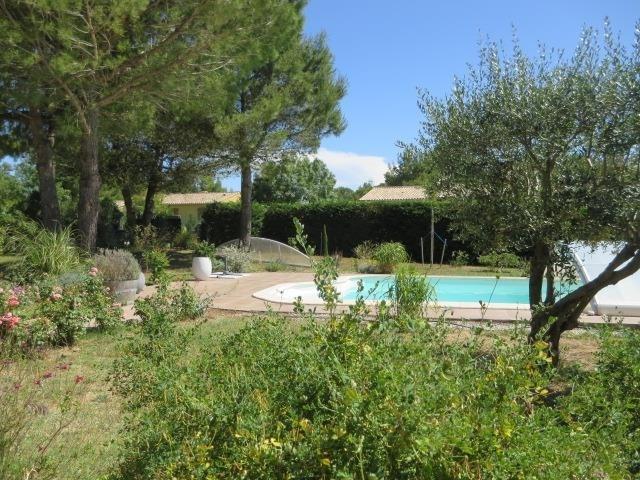 Vente maison / villa Carcassonne 258000€ - Photo 3