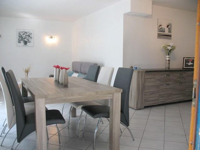 Vente maison / villa Etaules 217500€ - Photo 13