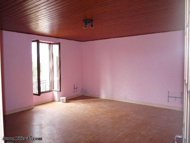 Vente immeuble Castelmoron sur lot 139000€ - Photo 9