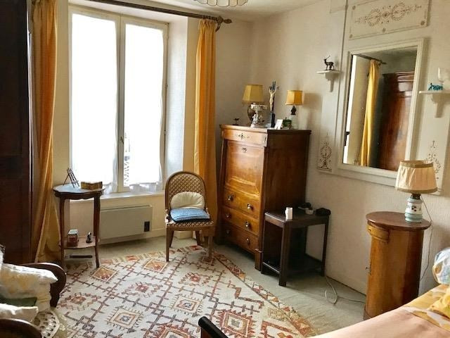 Sale apartment St brieuc 65 000€ - Picture 2