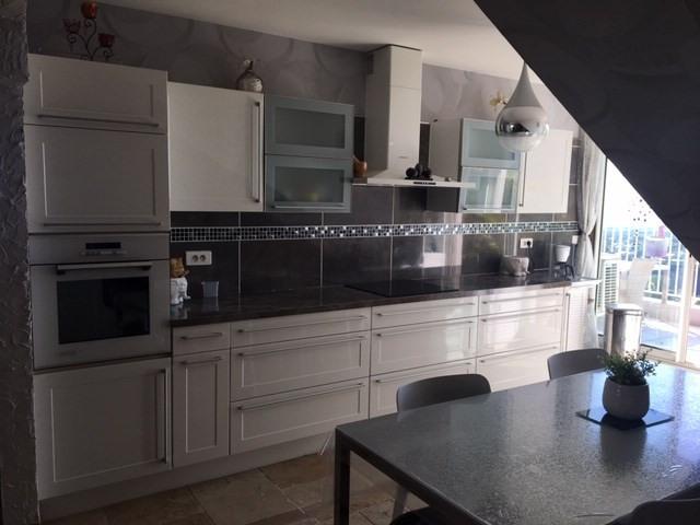 Vente appartement Saint denis 280000€ - Photo 1