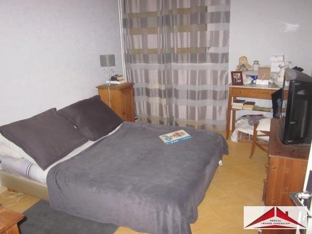 Vente appartement Montpellier 130000€ - Photo 2