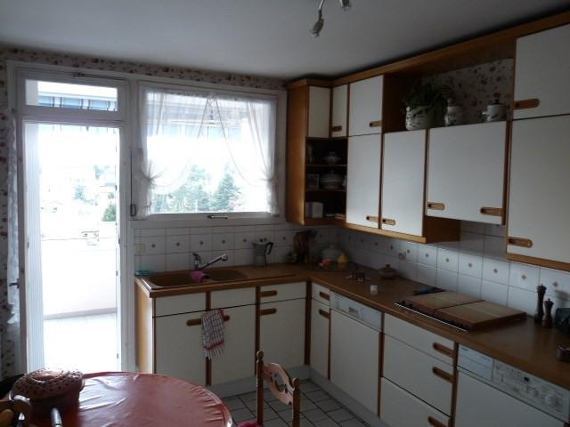 Vente appartement Bron 365000€ - Photo 5