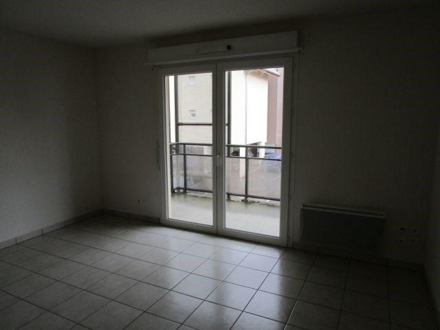 Location appartement Chambéry 524€ CC - Photo 5