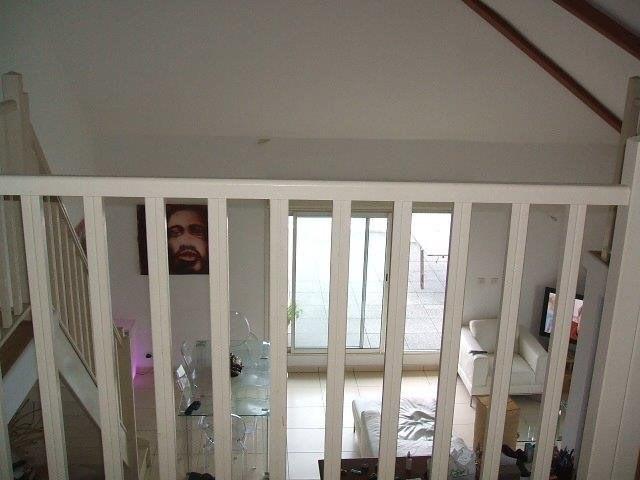 Venta  apartamento La montagne 250000€ - Fotografía 3