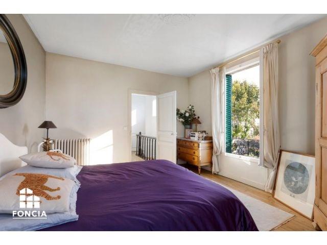 Vente de prestige maison / villa Suresnes 1170000€ - Photo 8