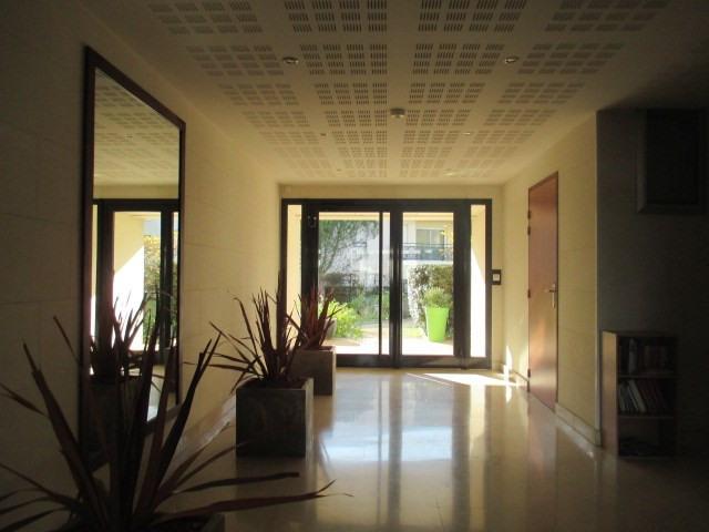 Vente appartement Nantes 304000€ - Photo 9