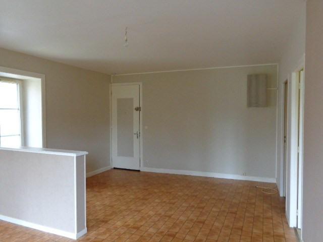 Location appartement Carentan 366€ CC - Photo 2