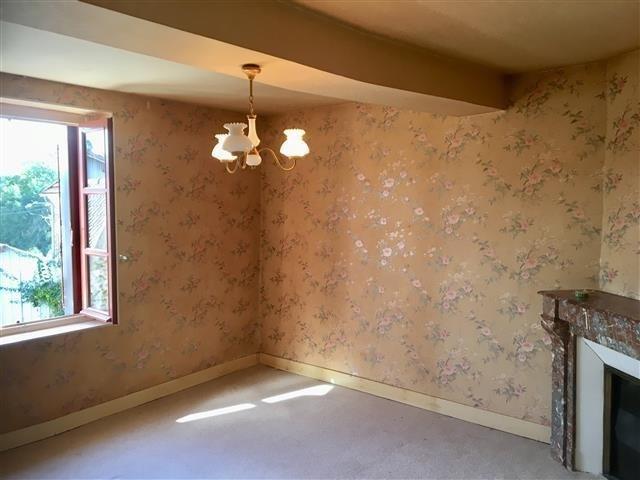 Sale house / villa Saacy sur marne 120000€ - Picture 4