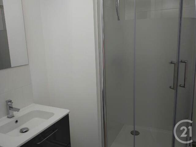Venta  apartamento Caen 88000€ - Fotografía 4