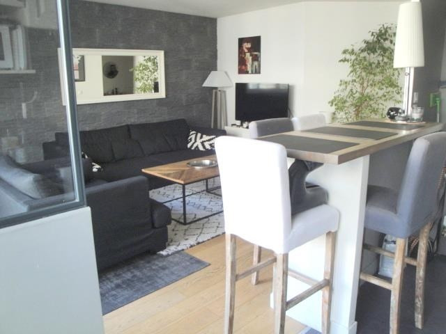 Vente appartement Colombes 385 000€ - Photo 4
