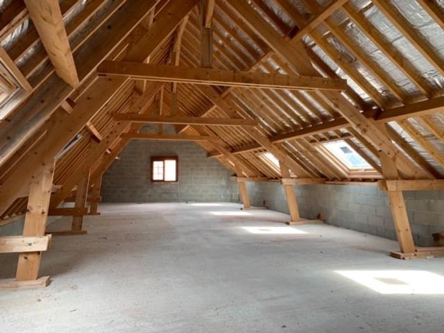 Verkoop  huis Maintenon 441000€ - Foto 9