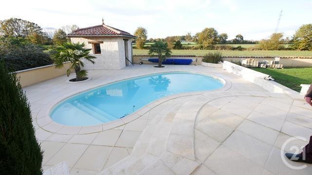 Vente maison / villa St denis les bourg 330000€ - Photo 9