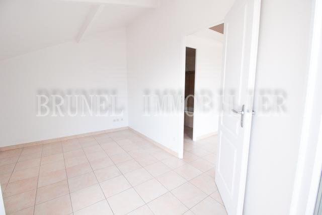 Location appartement Chennevières-sur-marne 880€ CC - Photo 11