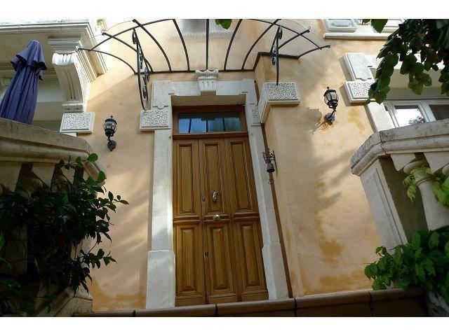 Deluxe sale house / villa Orange 630000€ - Picture 4