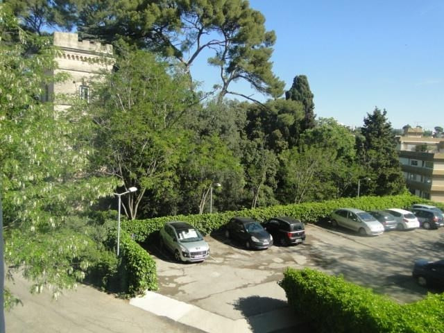 Verkoop  appartement Montpellier 254000€ - Foto 5