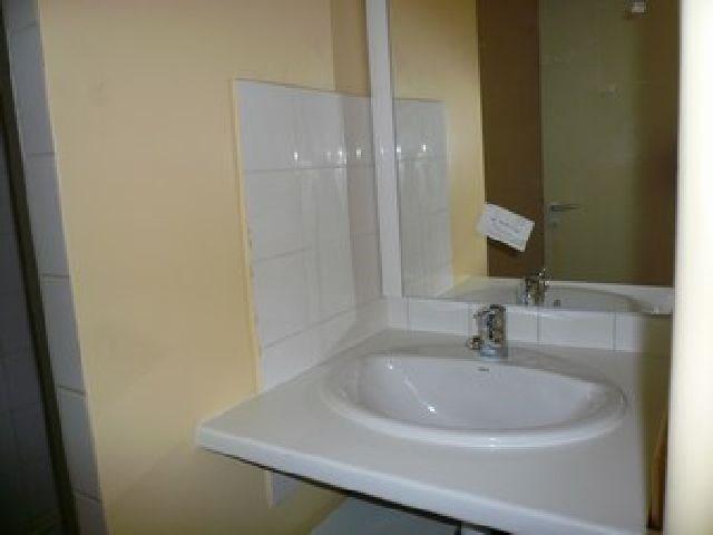 Rental apartment Chalon sur saone 330€ CC - Picture 5