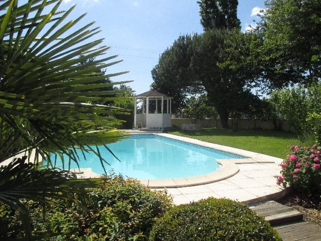 Vente maison / villa La vallée 279575€ - Photo 7