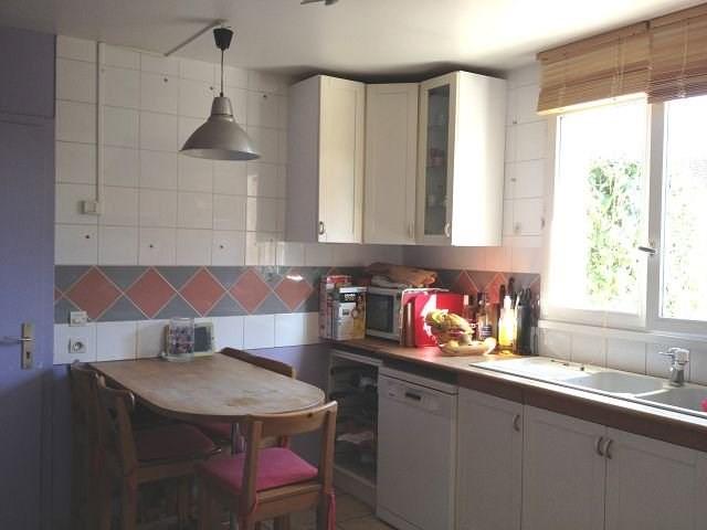 Location maison / villa Villennes sur seine 2075€ CC - Photo 3