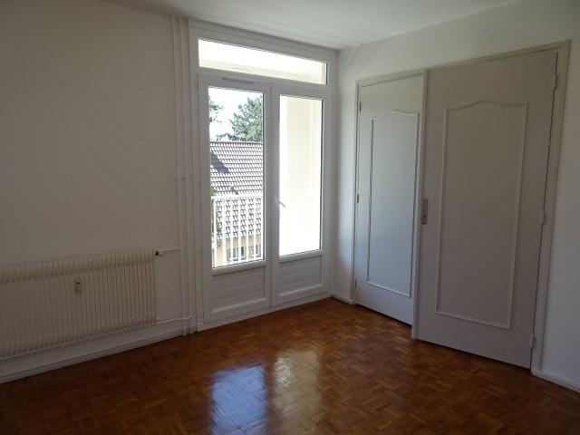 Location appartement Villefranche-sur-saône 650€ CC - Photo 6