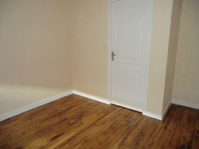 Location appartement Chalon sur saone 530€ CC - Photo 5
