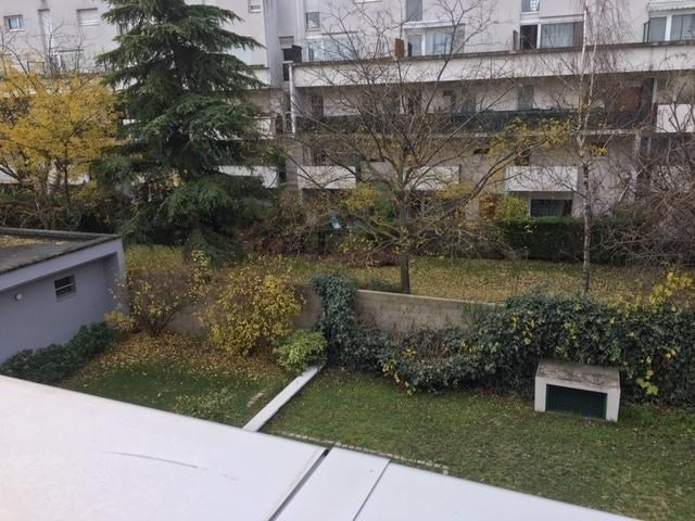 Vente appartement Gennevilliers 230 000€ - Photo 9