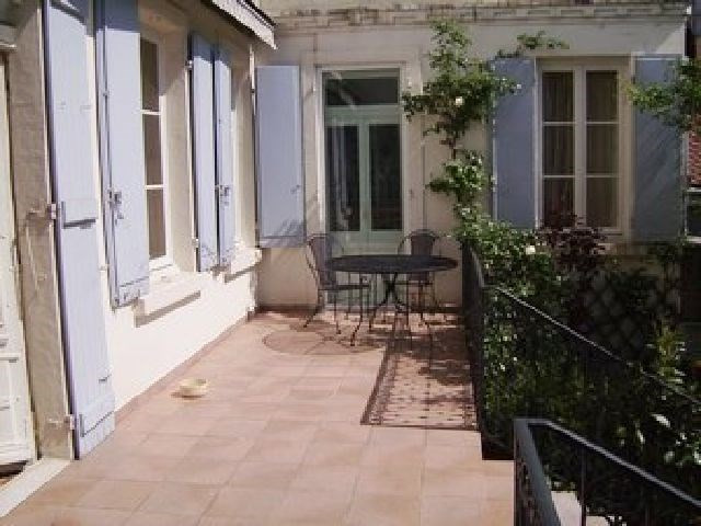 Sale apartment Chalon sur saone 490 000€ - Picture 9
