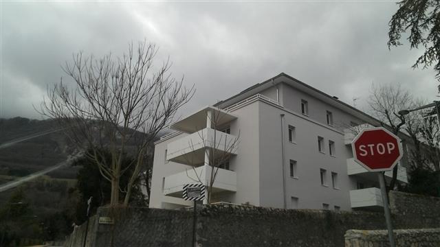 Location appartement Claix 950€ CC - Photo 6