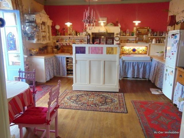 Vente maison / villa Mur de bretagne 89880€ - Photo 3